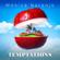 Mónica Naranjo Temptations free listening