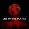 GameGrooves - Cry of the Planet  artwork