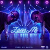 Fans Mi (feat. Meek Mill) - Single, Davido