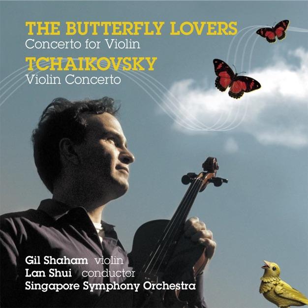 butterfly-lovers-violin-concerto-tchaikovsky-violin-concerto