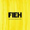 Fieh - Glu artwork