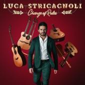 Luca Stricagnoli - Iron Maiden