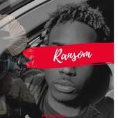Santana $avage - Ransom