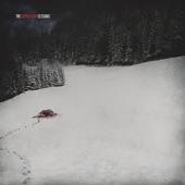 Thy Art Is Murder - Du Hast
