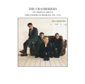 Zombie  The Cranberries - The Cranberries