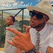 Alo Michael (rico rico rico rico) - Luigy Boy & La Florezta