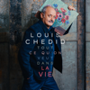 Tout ce qu'on veut dans la vie - Louis Chedid