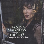 Janiva Magness - Lookin' Out My Back Door