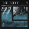 Seth Hills - Infinite artwork