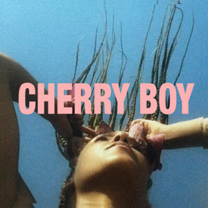 Josephin Bovién - Cherry Boy