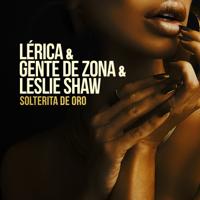 Lérica, Gente de Zona & Leslie Shaw