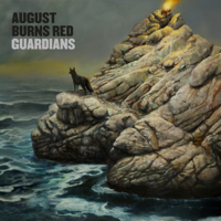 descargar bajar mp3 Guardians - August Burns Red