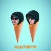 The Verkkars - Huutista artwork