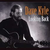 Dave Kyle - The Book of Love