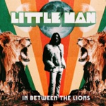 Little Man - As One