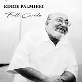 Eddie Palmieri - Pa' La Ocha Tambó