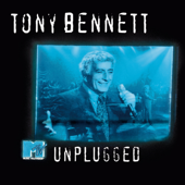 MTV Unplugged: Tony Bennett (Live)