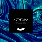 40Thavha - Tomorroworld (Extended Mix)