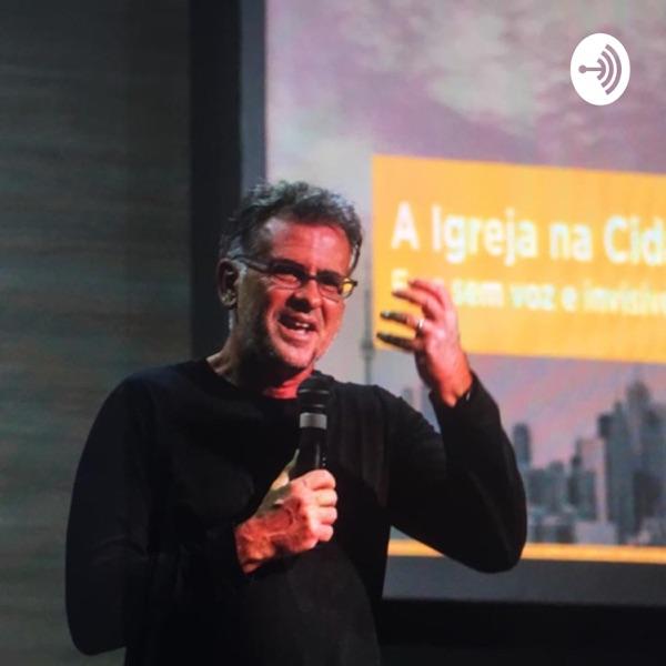 Antonio Carlos Costa