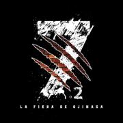7.2 - La Fiera de Ojinaga - La Fiera de Ojinaga