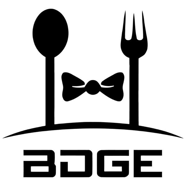BDGE Fantasy Football