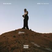 Dua Saleh - Albany - Kim Tee Remix