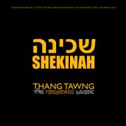 Shekinah - Thang Tawng - Thang Tawng