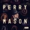Perry Mason, Season 1 image