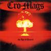 Cro-Mags - The Age of Quarrel artwork