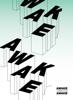 AWAKE - EP - JBJ95