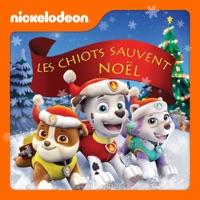 Télécharger La Pat' Patrouille sauve Noël Episode 1