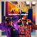 Dele So (feat. Mohbad) - Kizzyposh