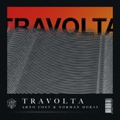 Arno Cost - Travolta