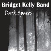 Bridget Kelly Band - Find My Way Back Home