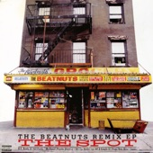 The Beatnuts - R.U. Ready ll