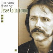 Jesse Colin Young - Sunlight