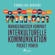 Cornelius Beniers - Managerwissen kompakt - Interkulturelle Kommunikation - Pocket Power
