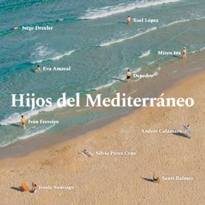 Varios Artistas - Hijos del Mediterráneo