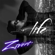 Life (English Version) - Zivert