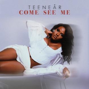Teenear – Come See Me – Single [iTunes Plus AAC M4A]