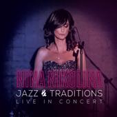 Nina NIkolina Live (Live)