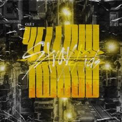 Stray Kids - Clé 2 : Yellow Wood