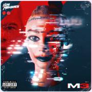 M3 - EP - ILOVEMAKONNEN