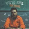 White John - Cases Pending  artwork