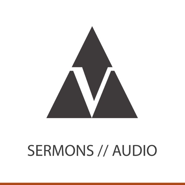 VCU Church Sermons