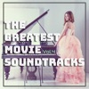 the-greatest-movie-soundtracks-vol-4-solo-piano-themes