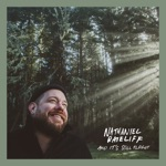 Nathaniel Rateliff - Expecting To Lose