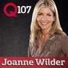 Joanne Wilder