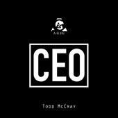 Todd McCray - CEO