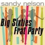 Sandy Nelson - Casbah